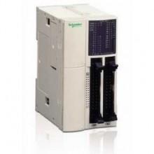 Sterwonik kompaktowy Twido PLC 24 wejścia 14+2 wyjścia 220V AC TWDLCAA40DRF