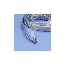 Plecionka ochronna TTCE 15-D15 510140 /50m/ - krążek