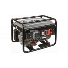 Agregat prądotwórczy 2000W 58G903