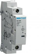 MZ205 Wyzwalacz podnapięciowy 48V d.c.