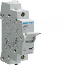 MZ203 Wyzwalacz wzrostowy 110-130V d.c. / 230-415V a.c.