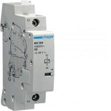 MZ204 Wyzwalacz wzrostowy 12-24V d.c. / 24-48V a.c.