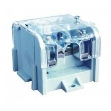 Odgałęźnik instalacyjny 1-torowy (zacisk