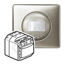 CELIANE Łącznik automatyczny ruchu włącz/wyłącz 1000W 067092