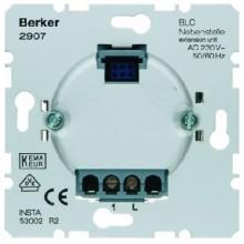 K.1/K.5 Rozszerzenie BLC 2907