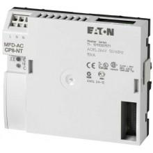 Moduł procesora CPU MFD sieć EasyNET 100-240 V AC MFD-AC-CP8-NT 274092