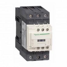 Stycznik mocy 40A 3P 110V AC 1Z 1R (EVK) LC1D40AF7