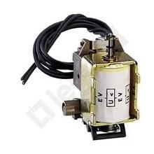 Wyzwalacz podnapięciowy 230V AC 026173