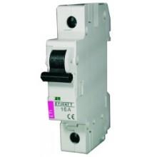 Ogranicznik mocy ETIMAT T 1P 40A 002181077