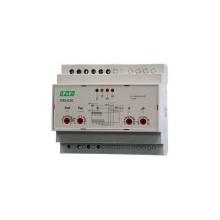 Ogranicznik poboru mocy 5-50kW 3x(50-450V) 1-240sek pomiar bezpośredni OM-630