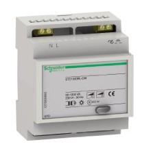 Ściemniacz modułowy zdalnego sterowania 60-1000W 230V CCTDD20003