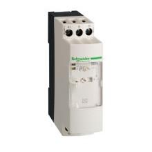 Przekaznik czasowy 2P 3A 0,05-1S 240VAC/24VDC opóźnione załączenie RE7TP13BU