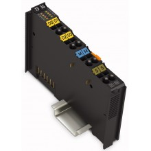 Moduły komunikacyjny interfejsu RS-232/RS-485/XTR 750-652/040-000