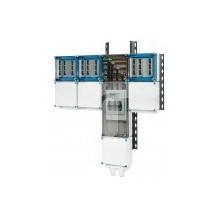 Zestaw przyłączeniowy przetwornic PV z rozłącznikiem 63A 220kVA D 02 dla falwonika 1F Mi PV 5141 HPL20001274