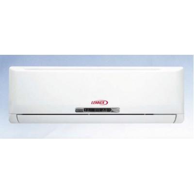 Klimatyzator LX IHM09N