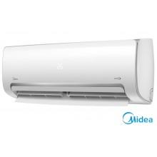 Klimatyzator Midea MISSION Smart KMB-S12N8-A1