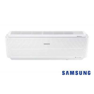 Klimatyzator Wind-Free™ Ultra AR12NXCXAWKNEU/X