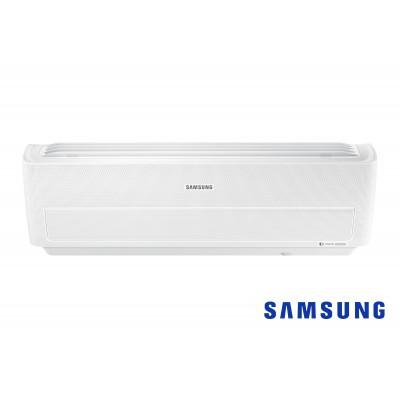 Klimatyzator Wind-Free™ Standard AR09NXWXCWKNEU/X