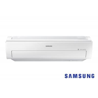 Klimatyzator Classic+ AR09KSWSBWKNET/X