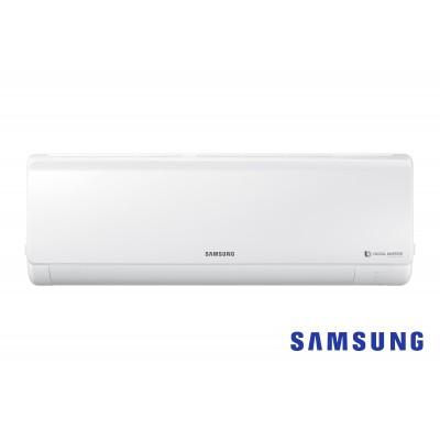 Klimatyzator Standard AR09NXFHBWKNEU/X