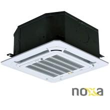 Klimatyzator NOXA SC4C-35A-B1