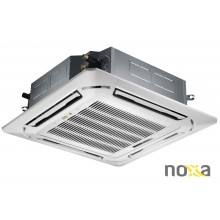 Klimatyzator NOXA SC4-140B-B3