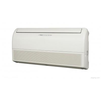 Klimatyzator podsufitowo-przypodłogowy LENNOX LXA-ITHM36N 380V