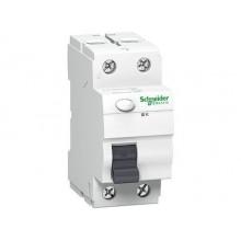 A9Z05240 Wyłącznik różnicowoprądowy 2P 40A 30mA typ AC ID K