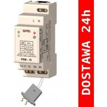 PZM-10 Przekaźnik zalania z sondą