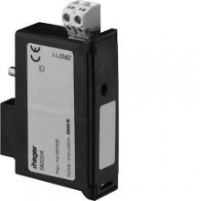 SM204 Moduł pamięci do analizatora parametrów sieci tablicowego SM103E