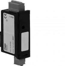 SM205 Moduł pomiaru temperatury do analizatora parametrów sieci tablicowego SM103E