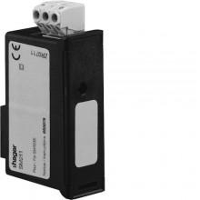 SM211 Moduł komunikacyjny RS485/MODBUS do analizatora parametrów sieci SM103E