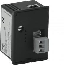 SM214 Moduł komunikacyjny RS485/MODBUS i TCP/IP do analizatora param. sieci SM103E