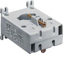 SR200 Przekładnik prądowy 200/5A, średnica kabla do 23mm, wymiar szyny do 30x10 mm