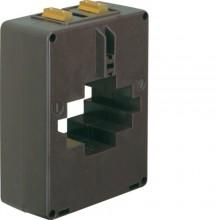 SR910 Przekładnik prądowy 2000/5A, średnica kabla do 34mm, wymiar szyny do 34x84 mm