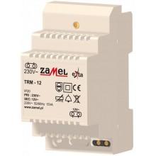 TRM-12 Transformator 230/12V AC 15VA