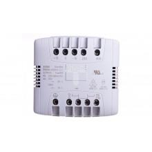 Transformator 1-fazowy FIL 250VA 230/400-115/230 044265