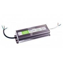 Zasilacz do oświetlenia LED 90-265V AC/12V DC 50W IP67 OR-ZL-1605