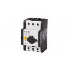Wyłącznik do instalacji fotowoltaicznych 2P 30A DC PKZ-SOL30 120939
