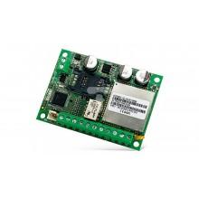 Moduł monitoringu GPRS/SMS 2A 12V DC GPRS-T2