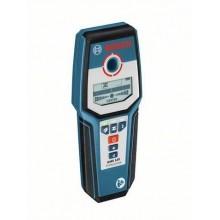 Detektor GMS 120 głębokość detekcji 120mm 0601081000
