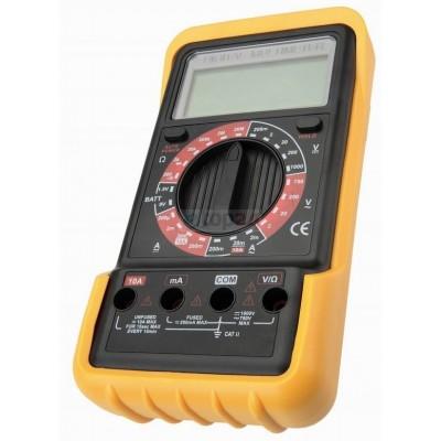 Miernik elektroniczny uniwersalny 94W102