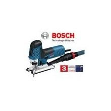 Wyrzynarka 780W 500-31001/min 26mm GST 150 CE 0601512004
