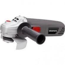 Szlifierka kątowa 860W tarcza 125x22.2 mm 59G086