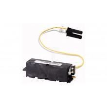Wyzwalacz wzrostowy 208-240V 220-250V AC/DC +IZMX-ST230AD 123729