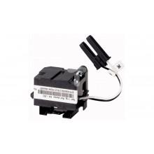 Elektromagnes 208-240V 220-250V AC/DC +IZMX-SR230AD 123741