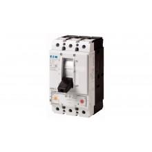 Wyłącznik mocy 25A 3P 150kA NZMH2-A25 281282
