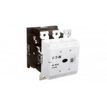 Stycznik mocy 500A 3P 110-250V AC/DC 2Z 2R DILM500/22(RA250) 208213