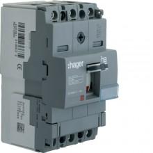 Rozłącznik mocy 3P